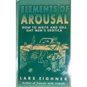 Elements-of-Arousal-How-to-Write-and-Sell-Gay-Mens-Erotica