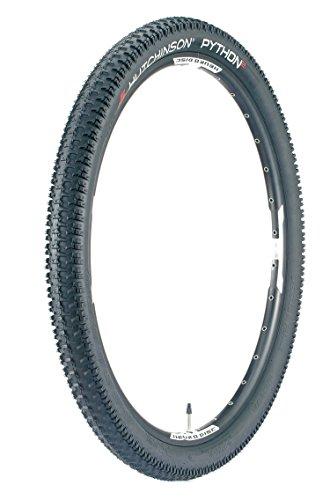 """Hutchinson Python Tubeless Mountain Tire - 27.5"""""""