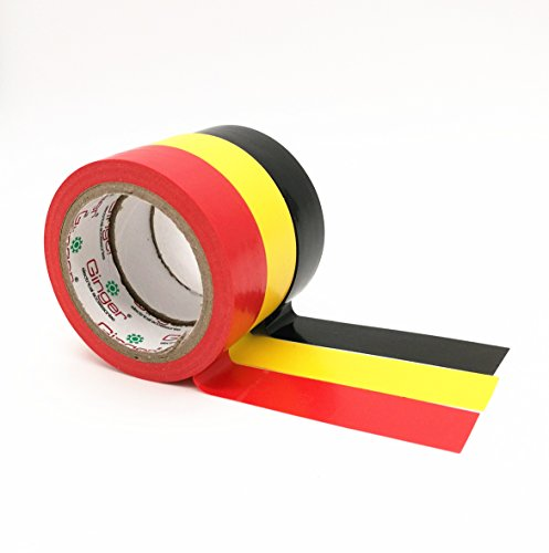 dbf6be306236 Electrical pvc insulation tape the best Amazon price in SaveMoney.es