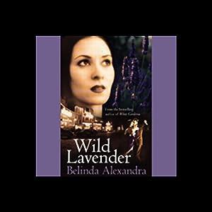 Wild Lavender Audiobook
