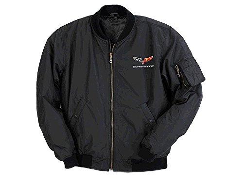 2010 Jacket - 7
