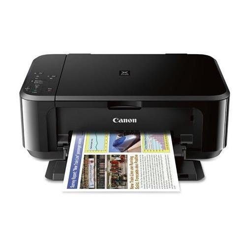 Canon-PIXMA-MG3620-Wireless-Inkjet-Photo-All-in-One-Printer-USB-Black-Bundle-With-Canon-PG-240-Black-Ink-Cartridge-Canon-CL-241XL-Color-Ink-Cartridge-Microfiber-Cloth