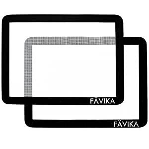 "Silicone Baking Mat Set (11"" x 15"" Half Sheet) Premium 100% Non-Stick Baking Mat - Professional Grade Silicone Cookie Sheet - FREE Recipe eBook By FAVIKA"