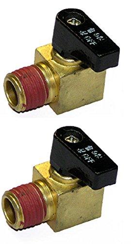 Dewalt Compressor Replacement Filter 4 Pack Dewalt