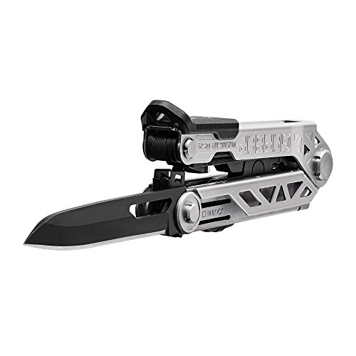 Gerber 30-001193 Blades, Center-Drive Multi-Tool, Boxed