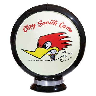 ガスランプ クレイスミス CLAYSMITH ガスポンプ ランプ GASPUMP 店舗装飾 ガレージ B0779ZZNFT 27000