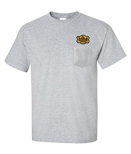 durango-and-silverton-logo-embroidered-pocket-tee-sport-gray-adult-2xl-p93