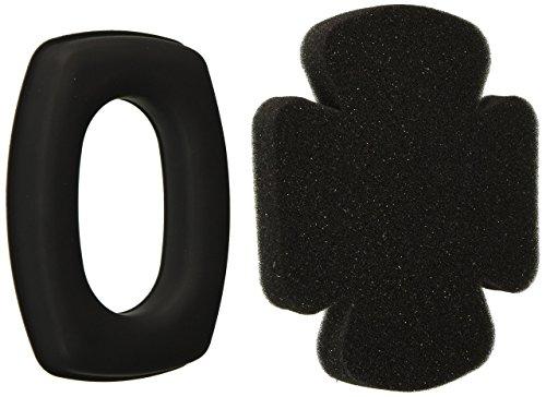 Howard Leight by Honeywell Hygiene Kit for Leightning L2FHV Earmuff (1011999) ()