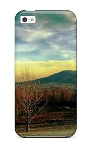 Hazel J. Ashcraft's Shop 6992357K61669912 Hot Snap-on Cool Download Hard Cover Case/ Protective Case For Iphone 5c WANGJING JINDA