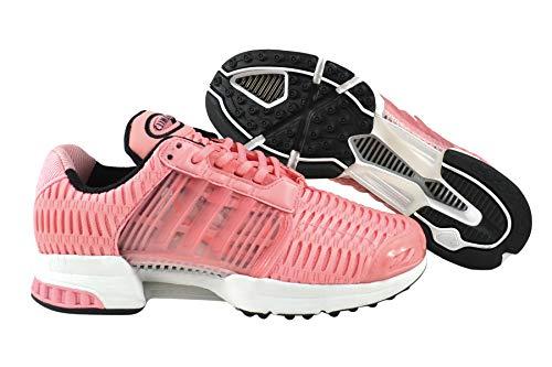 White Pink Black adidas Rosa White para Hombre Zapatillas Pink Black wA0BqX0