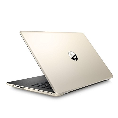 HP 17.3-Inch Notebook PC (94115_2FE12UA#ABA)