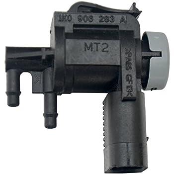 Hipgb Xl Sl Ac Ss on 2001 Mazda Protege Fuel Pressure Solenoid