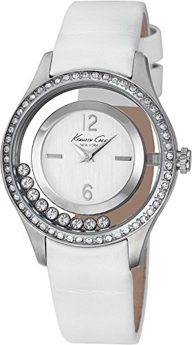 Kenneth Cole Watch KC2881