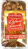 Farmbake Oxford Lunch Cake 540g (19oz)