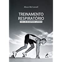 Treinamento Respiratório para Um Desempenho Superior