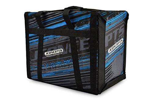 Racing Bag, Small (Includes Drawers) 2037