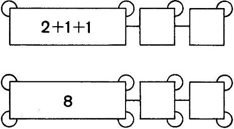 12V with holder HELLA 4DN 009 492-101 Flasher Unit