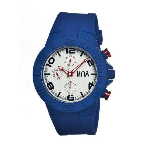 Mos Sydney Men's Quartz Watch MOSSD103