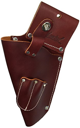 Occidental Leather 5066LH Drill Holster - Left Handed by Occidental Leather