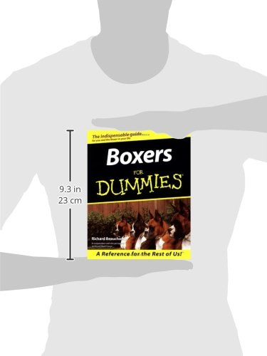 Boxers-For-Dummies