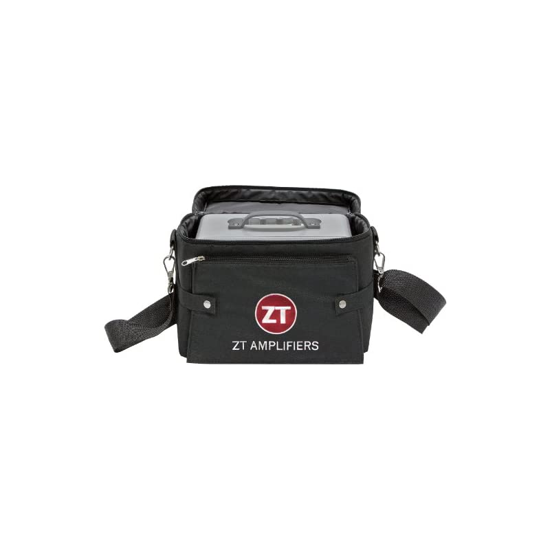 zt-amplifiers-padded-carry-bag-for