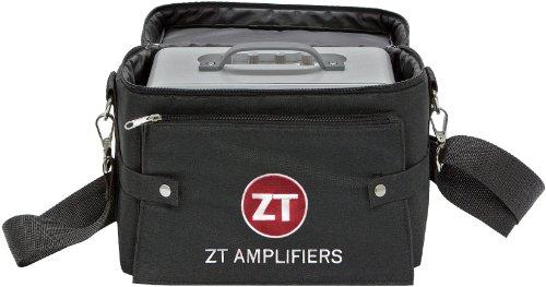 ZT Lunchbox Acoustic Guitar Amplifier - 3