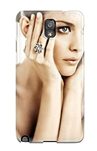 Galaxy Cover Case - JdvbDmg39zfllq (compatible With Galaxy Note 3)