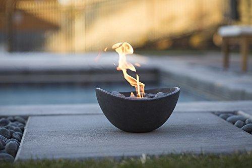 Buy outdoor fire bowl tabletop