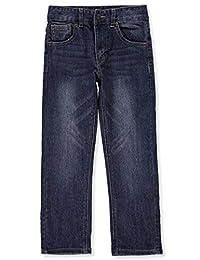 Lee Boys' Slim Jeans
