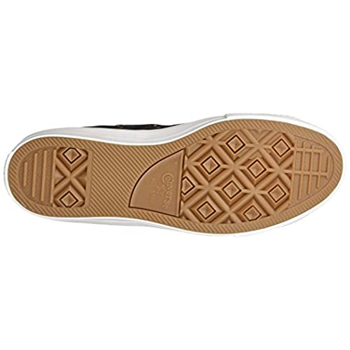 e4c6a5385cbb cheap Converse Unisex Chuck Taylor All Star II Reflective Camo Hi Top  Sneaker