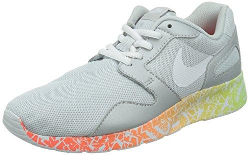 flash De hot Nike white metallic Chaussures Kaishi Print Platinium Femme Lava Run Running 010 Multicolore Lime nqPaqxTO