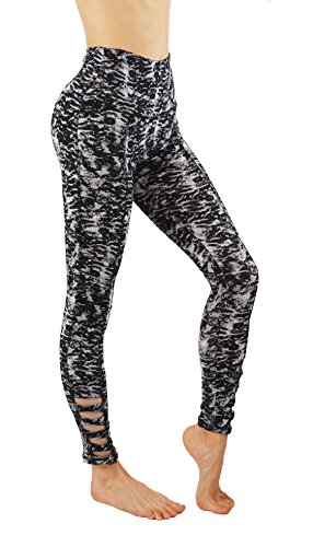 zumba workout pants - 5