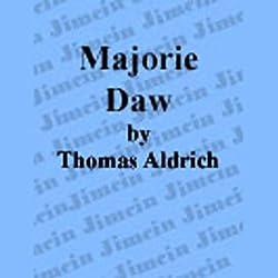 Majorie Daw