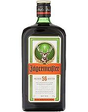 Jagermeister Liqueur, 700 ml