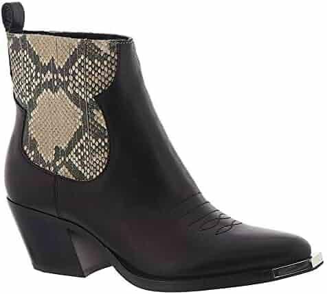 61e60236657 Shopping Multi or Blue - ShoeMall or Cambridge Select - Shoes ...