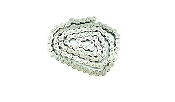 #60H Heavy Roller Chain 60H-1RX10FT 10 ft.