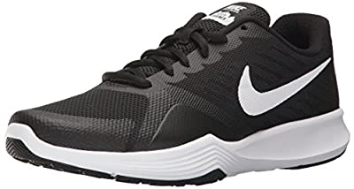 Nike Women's City Cross Trainer