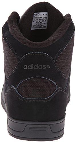 d34e36e6598449 Aeropost.com Jamaica - adidas NEO Men s Raleigh Mid Lace-Up Shoe
