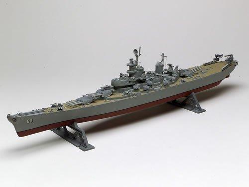 souri Battleship ()
