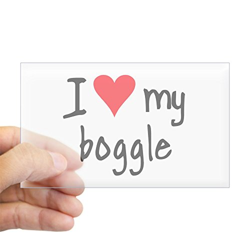 cafepress-i-love-my-boggle-sticker-rectangle-rectangle-bumper-sticker-car-decal