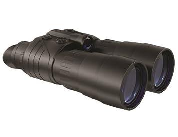 Pulsar edge gs 3.5x50 nachtsichtfernglas: amazon.de: kamera
