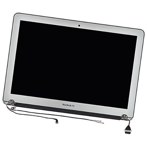 Buy macbook lcd 13