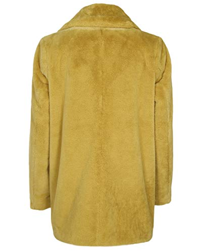 Éclair Fur Asymétrique Soleil Fermeture Avec Pour Monrovia Femme Fake Veste Maze pRqnY7H6