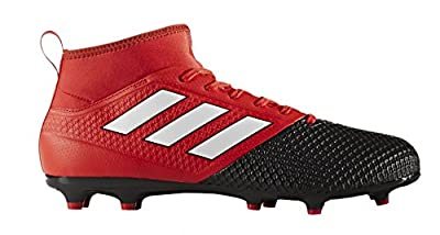 adidas ACE 17.3 PRIMEMESH FIRM GROUND CLEATS