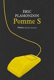 Pomme S par Plamondon