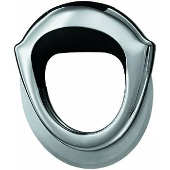 Rösle Stainless Steel Ergonomic Pizza Wheel