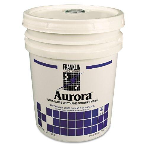 Aurora F137026 Gallon Ultra Finish product image