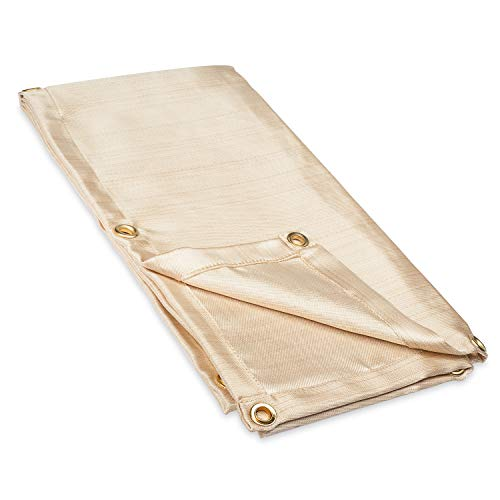 Most bought Welding Blankets