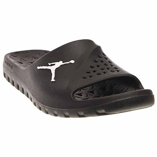 aeb25252e142 Nike Jordan Men s Jordan Super.Fly Team Slip Sandal - Import It All