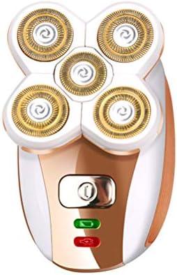 Depilación sin dolor para las piernas de las mujeres, máquina de ...